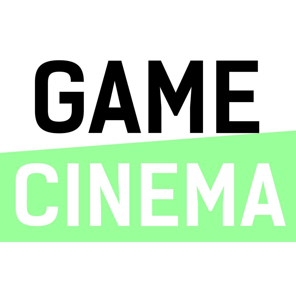 game news deutsch