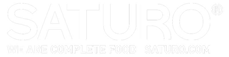 desbl_sponsorenbox_saturo-logo.png