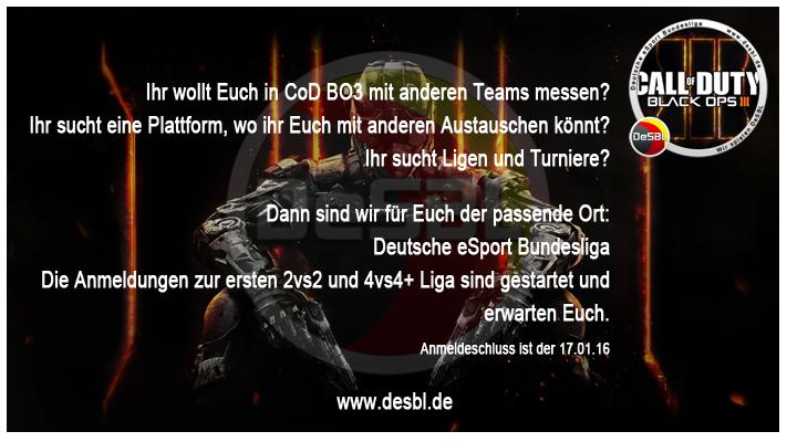 http://desbl.de/images/grafiken/bilder/cod_bo3_pc_werbebanner.png