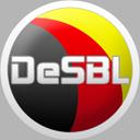 http://www.desbl.de/images/linkus/logolarge.png