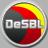 DeSBL
