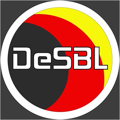 Desbl Logo
