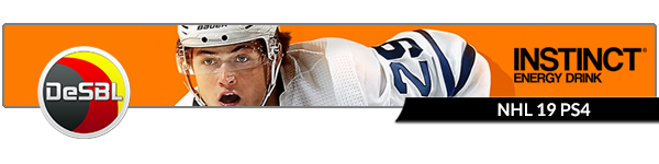 134-desbl-newsbanner-nhl-ps4-instincenergy-png