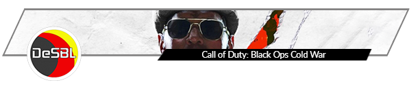 655-cod-bocw-newsbanner-png