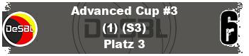 https://desbl.de/liga/rankingbanner/showcupteambanner.php?ctid=13875