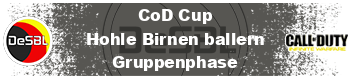 https://desbl.de/liga/rankingbanner/showcupteambanner.php?ctid=2757