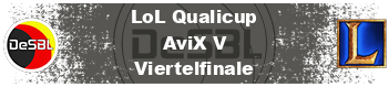 https://desbl.de/liga/rankingbanner/showcupteambanner.php?ctid=992