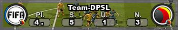 showteambanner.php?stid=13504