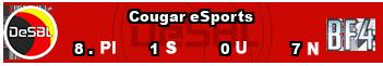 DeSBL Banner