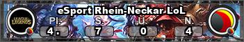https://desbl.de/liga/rankingbanner/showteambanner.php?stid=9456